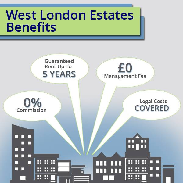 west-london-estates-benefits
